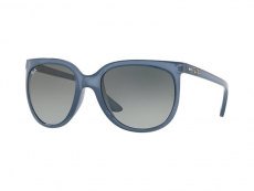 Sonnenbrillen Ray-Ban - Ray-Ban Cats 1000 RB4126 630371