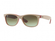 Sonnenbrillen Classic Way - Ray-Ban NEW WAYFARER RB2132 6307A6
