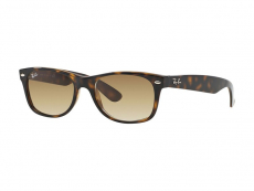 Sonnenbrillen Classic Way - Ray-Ban NEW WAYFARER RB2132 710/51
