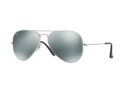 Sonnenbrillen Sonnenbrille Ray-Ban Original Aviator RB3025 - W3277  - Ray-Ban RB3025 - W3277