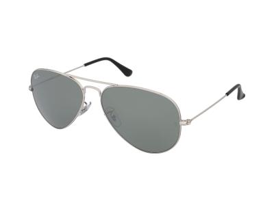 Sonnenbrillen Sonnenbrille Ray-Ban Original Aviator RB3025 - W3277
