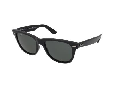 Sonnenbrillen Sonnenbrille Ray-Ban Original Wayfarer RB2140 - 901/58 POL