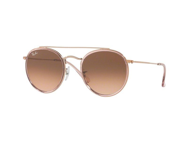 Sonnenbrillen Ray-Ban RB3647N 9069A5