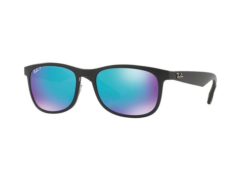 Sonnenbrillen Ray-Ban RB4263 601SA1