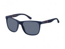 Sonnenbrillen Tommy Hilfiger - Tommy Hilfiger TH 1281/S 6Z1/KU