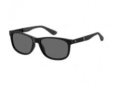 Sonnenbrillen Tommy Hilfiger - Tommy Hilfiger TH 1520/S 807/IR