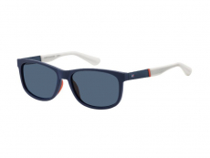 Sonnenbrillen Tommy Hilfiger - Tommy Hilfiger TH 1520/S RCT/KU
