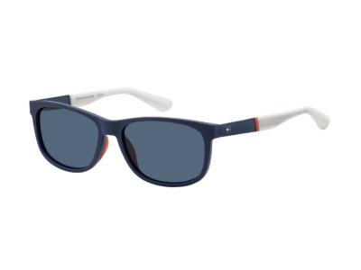 Sonnenbrillen Tommy Hilfiger TH 1520/S RCT/KU
