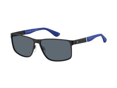 Sonnenbrillen Tommy Hilfiger TH 1542/S 003/IR