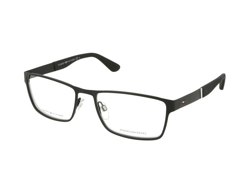 Brillenrahmen Tommy Hilfiger TH 1543 003