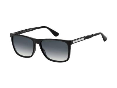 Sonnenbrillen Tommy Hilfiger TH 1547/S 807/90