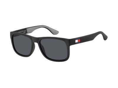 Sonnenbrillen Tommy Hilfiger TH 1556/S 08A/IR