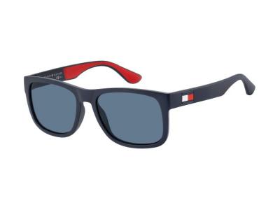 Sonnenbrillen Tommy Hilfiger TH 1556/S 8RU/KU