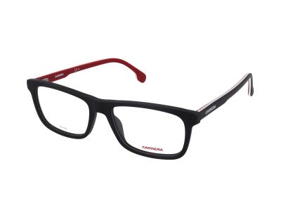 Brillenrahmen Carrera Carrera 1106/V 003