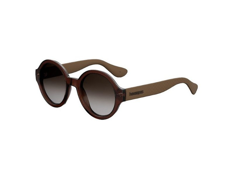 Sonnenbrillen Havaianas Floripa/M 09Q/HA