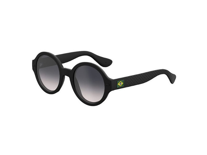 Sonnenbrillen Havaianas Floripa/M 2P6/90