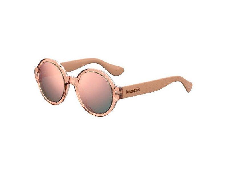 Sonnenbrillen Havaianas Floripa/M 9R6/0J