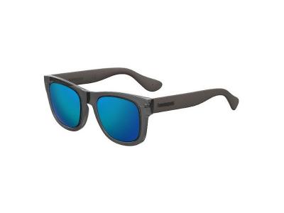Sonnenbrillen Havaianas Paraty/M HWJ/Z0