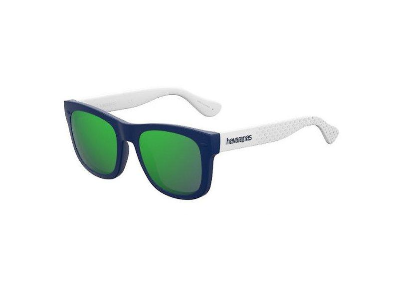 Sonnenbrillen Havaianas Paraty/M QMB/Z9
