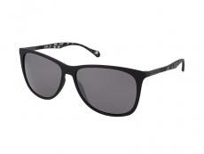 Sonnenbrillen Hugo Boss - Hugo Boss Boss 0823/S YV4/T4
