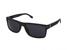 Sonnenbrillen Hugo Boss - Hugo Boss Boss 0919/S 2Q5