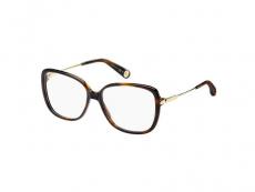 Extragroß Brillen - Marc Jacobs MJ 494 8NQ