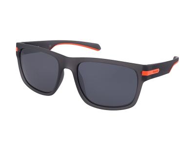 Sonnenbrillen Polaroid PLD 2066/S RIW/EX