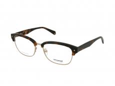 Browline Brillen - Polaroid PLD D318 086