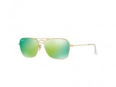 Sonnenbrillen Ray-Ban - Ray-Ban CARAVAN RB3136 112/19