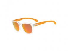 Sonnenbrillen Calvin Klein - Calvin Klein JEANS CKJ783S-000