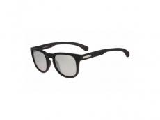 Sonnenbrillen Calvin Klein - Calvin Klein JEANS CKJ783S-002