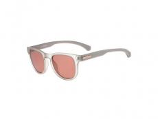 Sonnenbrillen Extragroß - Calvin Klein JEANS CKJ783S-005