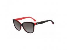Sonnenbrillen Calvin Klein - Calvin Klein CK4258S-089