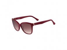Sonnenbrillen Calvin Klein - Calvin Klein CK4258S-610