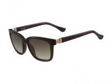 Sonnenbrillen Quadratisch - Calvin Klein CK3190S-210