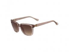 Sonnenbrillen Calvin Klein - Calvin Klein CK3190S-625