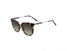 Sonnenbrillen Quadratisch - Calvin Klein CK3201S-213