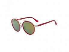 Sonnenbrillen Calvin Klein - Calvin Klein CK1225S-628