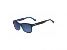 Sonnenbrillen Lacoste - Lacoste L683S-002