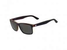Sonnenbrillen Lacoste - Lacoste L705S-421