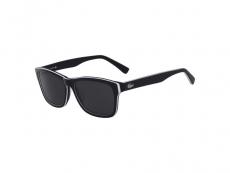 Sonnenbrillen Lacoste - Lacoste L683SP-414
