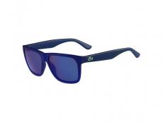 Sonnenbrillen Lacoste - Lacoste L732S-424