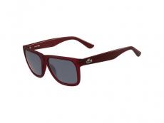 Sonnenbrillen Lacoste - Lacoste L732S-615