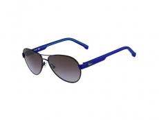 Sonnenbrillen Lacoste - Lacoste L3103S-001
