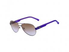 Sonnenbrillen Lacoste - Lacoste L3103S-033