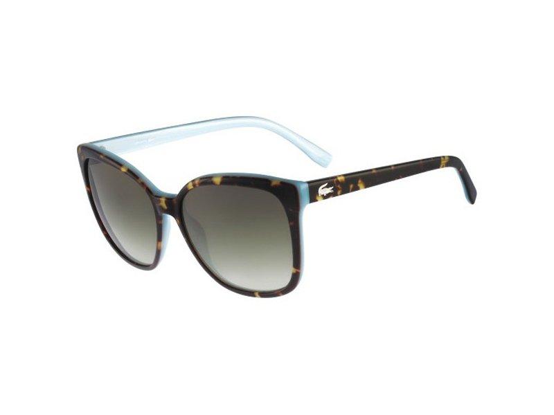 Sonnenbrillen Lacoste L747S-215