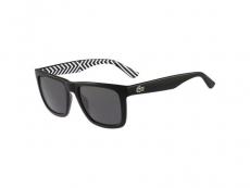 Sonnenbrillen Lacoste - Lacoste L750S-001