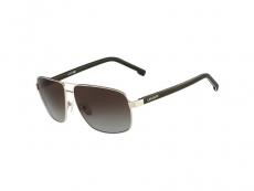 Sonnenbrillen Lacoste - Lacoste L162S-714