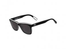 Sonnenbrillen Lacoste - Lacoste L781S-002