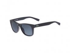 Sonnenbrillen Lacoste - Lacoste L790S-024